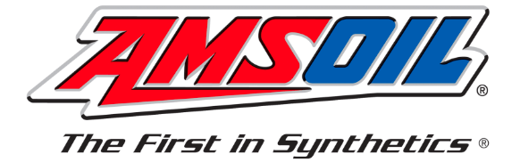 AMSOIL Dealer Baltimore, Frederick, Rockville, Gaithersburg, and Bowie Maryland